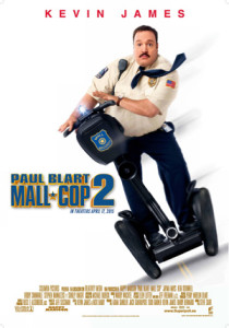 paul-blart-mall-cop-2-movie-poster